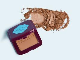 Benefit Hoola Soft Bronzing Powder