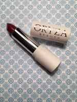 Oryza Lipstick in Opus
