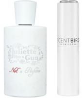 Juliette Has A Gun - Not A Perfume