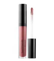 Bareminerals Gen Nude Patent Lip Laquer in Everything