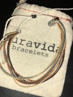 PuraVida bracelet - the original style