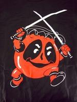 Dead Pool-Aid T-Shirt