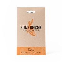 ParTea Booze Infuser Orange Spice