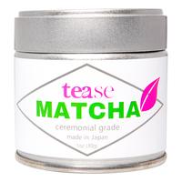 Teasetea Organic Matcha