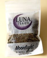 Luna Tea Co.