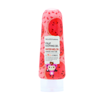 Milatte Fashiony Fruit Soothing Gel - Watermelon