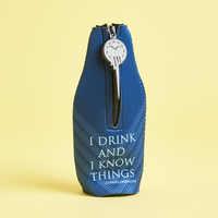 Game of Thrones Hand of the Queen Bottle Koozie