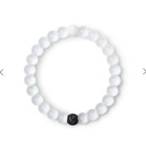 "Classic Lokai Bracelet - Size SMALL - 6"""