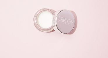 Laritzy Dew Pot