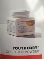 Youtheory Collagen Powder
