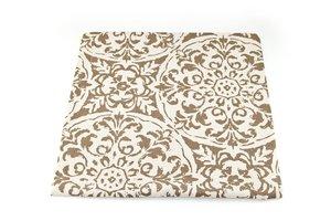 D.L. & Co Cushion Cover