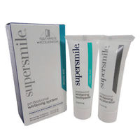 Supersmile professional whitening system