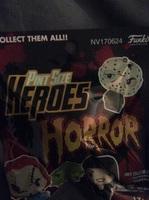Funko Pint Size Heroes Horror