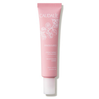 Caudalie Vinosource Sorbet