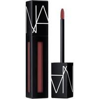 NARS Powermatte Lip Pigment in American Woman