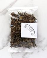Organic Bai Mudan White Tea