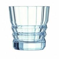 Gobelet Cristal d'Arques 12.75oz Architecte -