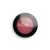 Inika Certified Organic Lip and Cheek Cream