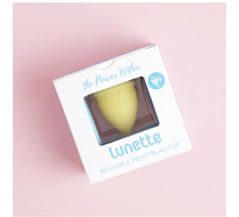 lunette menstrual-cup