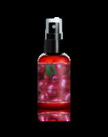 Wen Winter Cranberry Mint Replenishing Treatment