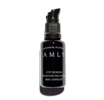 Amly City Screen Protective Face Serum