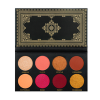 Ace Beaute The Grandiose Eyeshadow Palette