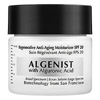 Algenist Regenerative Anti-Aging Moisturizer SPF 20