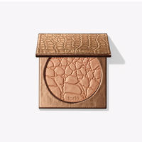 Tarte Amazonian Clay Waterproof Bronzer - Park Ave Princess
