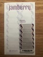 Jamberry Seeing Stars