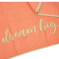 S&R Microfiber Yoga Towel