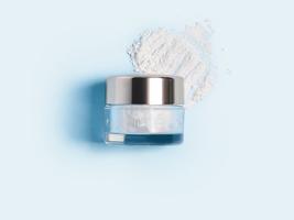 Ciate London Extraordinary Translucent powder