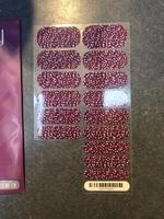 Jamberry Wild Berry