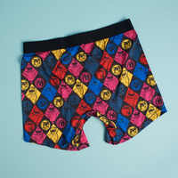 Power Rangers Underwear