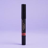 Nudestix Gel Color Lip + Cheek Balm In J Mama