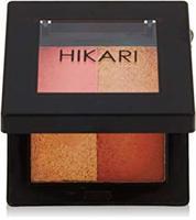 Hikari Bronzer in Luster