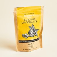 Element Truffles Dark Hot Chocolate