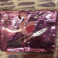 Tarte limited edition makeup bag