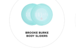 Brooke Burke Body Sliders
