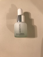 Amorepacific botanical radiance oil