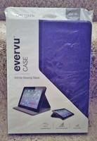 "Targus EverVuCarrying Case for 7"" iPad Air"