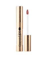 Grande Lips HydraPlump Liquid Lipstick