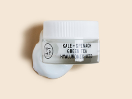 Youth to the People Kale + Spinach Green Tea Hyaluronic Acid Superfood Air-Whip Moisture Cream