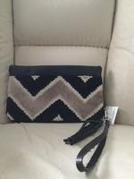 Lulu MidiQueen Handbag