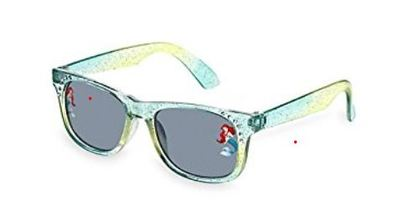 Disney Pley- The Little Mermaid Sunglasses