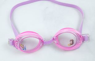 Disney Pley Goggles