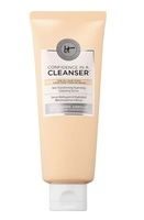 It Cosmetics Confidence in a Cleanser Hydrating Cleansing Serum