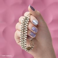 Stylebox Bonus Bracelet