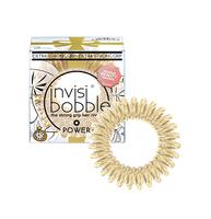 Invisibobble Original- Golden Adventure