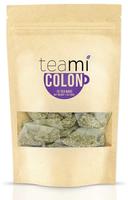 Teami Colon Detox Tea