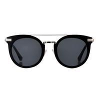 Summer & Rose Sunglasses: Bella